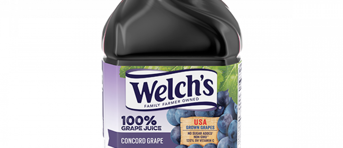http://www.welchs.com/products/100-juices/purple-grape/100-grape-juice